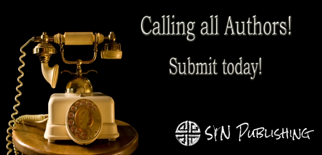 submission call